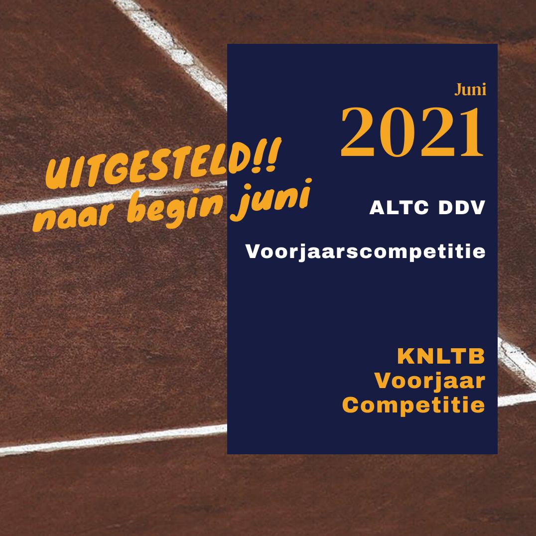 vjc2021-uitgesteld