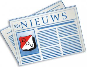 nieuws 55+